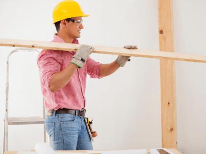 smallcontractor_420x315
