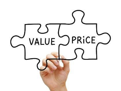 value_price420x315