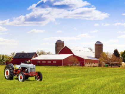 farm_tractor_420x315